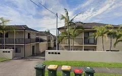 5/16-18 Underwood Street, Corrimal NSW