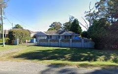 50 Hume Highway, Yerrinbool NSW