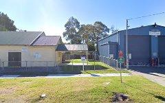 47 Sunrise Road, Yerrinbool NSW