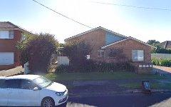 3/18 Owen Park Road, Bellambi NSW
