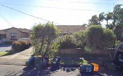 14 Owen Park Road, Bellambi NSW