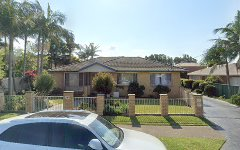 3/12 Owen Park Road, Bellambi NSW