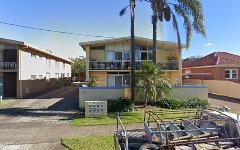 8/34 Pioneer Road, Bellambi NSW