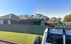 7 Owen Park Road, Bellambi NSW
