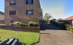 2/39 Cross Street, Corrimal NSW
