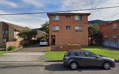 1/35 Underwood Street, Corrimal NSW