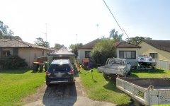 12 Edyth Street, Bellambi NSW
