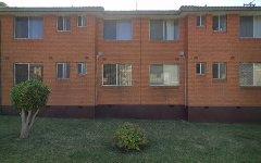 5/47 Park Road, Corrimal NSW