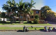 3/62 Park Road, East Corrimal NSW