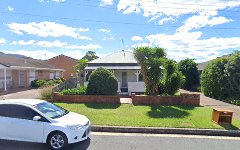 2/3 Palfreyman Street, Corrimal NSW