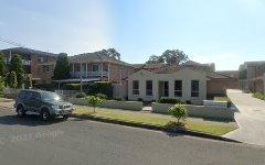 2/94 Murray Road, East Corrimal NSW