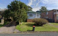 14 A Caroline Street, Corrimal NSW