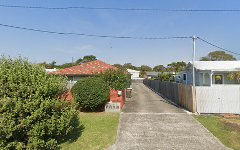 2/45 Dobbie Avenue, East Corrimal NSW