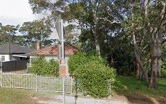 37 Angel Street, Corrimal NSW
