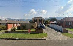 3/22 Payne Road, Corrimal NSW