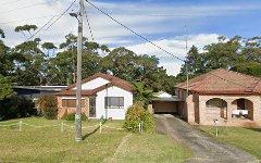 21 Angel Street, Corrimal NSW