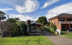 1/31 Brooker Street, Tarrawanna NSW