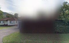 24 Henry Street, Tarrawanna NSW