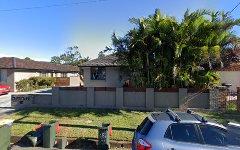 1/30 Parker Road, East Corrimal NSW