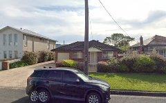 3/42 Elizabeth Street, Towradgi NSW