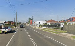 2 7 Zeims Avenue, Towradgi NSW