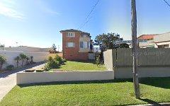 5/2 Murranar Road, Towradgi NSW