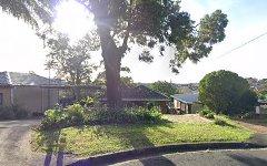 2/17 Ian Bruce Crescent, Balgownie NSW