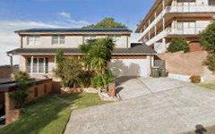 27 Hudson Avenue, Balgownie NSW