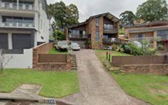24 Arvenis Crescent, Balgownie NSW