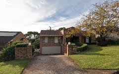 143 Brokers Road, Balgownie NSW