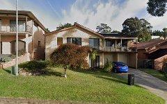 30 Arvenis Crescent, Balgownie NSW