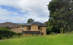 147 Brokers Road, Balgownie NSW