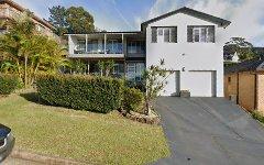 34 Arvenis Crescent, Balgownie NSW