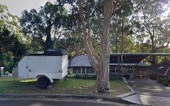 188 Cabbage Tree Lane, Mount Pleasant NSW