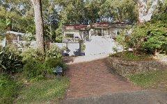 171 Cabbage Tree Lane, Mount Pleasant NSW
