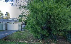 9 Myrtle Street, Colo Vale NSW
