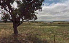 2665 Taralga Road, Laggan NSW