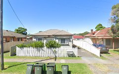 9 Eastern Street, Gwynneville NSW