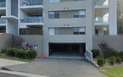 4/2 Noel Street, North Wollongong NSW