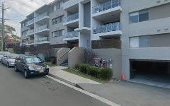 2/2 Noel Street, North Wollongong NSW