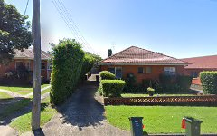 4/2A Moore Street, Gwynneville NSW