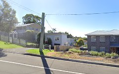 3/204 Mt Keira Road, Mount Keira NSW