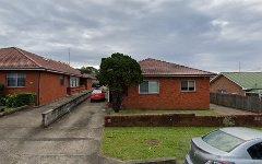 5/2A Moore Street, Gwynneville NSW