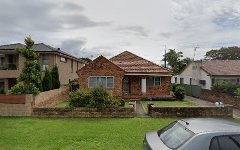 3/12 Frances Street, Gwynneville NSW