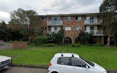 12/6-10 Catherine Street, Gwynneville NSW