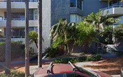 4/29 Bourke Street, North Wollongong NSW