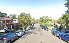 19 Gooyong Street, Keiraville NSW