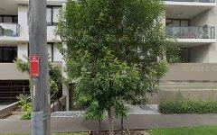 10/3-5 Wiseman Avenue, Wollongong NSW