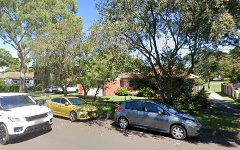 23 Gooyong Street, Keiraville NSW