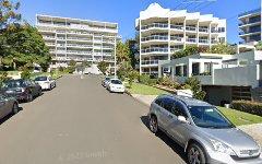 9 Ocean Street, North Wollongong NSW